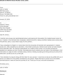 ideas of social work cover letter australia also resume