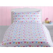 Cot Duvet Covers Nursery Bedding Sets U0026 Cot Bed Duvet Sets Homespace Direct