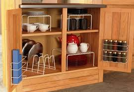 kitchen cupboard organizing ideas kitchen cabinet organizers simple brilliant kitchen cabinet