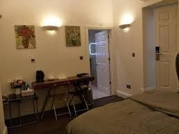 chambres chez l habitant londres les 10 meilleurs séjours chez l habitant à londres royaume uni