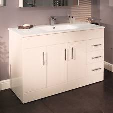 sink units for bathrooms home design
