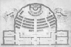 Capitol Building Floor Plan Wisconsin State Capitol Interior U2014 Assembly Chamber Plan Drawing