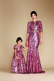 hot momma gowns 619 best mamás y niñas fashion images on