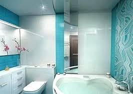 mosaic tile bathroom ideas 49 luxury mosaic tile bathroom ideas derekhansen me