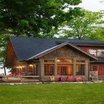 free log home floor plans floor plans small log homes 17 best 1000 ideas about log cabin