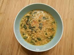 cuisiner des cardes cuisiner bette à carde lovely eat cook and soupe dorée aux