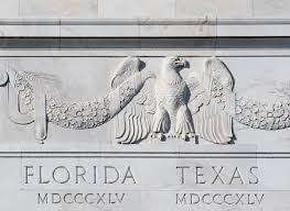 memorial features lincoln memorial u s national park service
