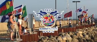marina pez vela open marina pez vela tournaments