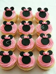 minnie mouse cupcakes minnie mouse cupcakes cupcakes minnie mouse mice