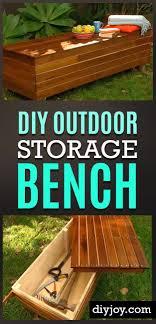 best 25 cool backyard ideas ideas on backyards