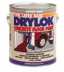 best garage floor paint oct 2017 buyer s guide and reviews