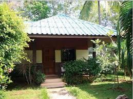 hotels near nopparathara beach krabi best hotel rates near