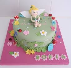 tinkerbell birthday cake tinkerbell birthday cake 3 tinkerbell party ideas