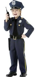 Halloween Costumes Toddler Boy 25 Police Officer Costume Ideas Costume