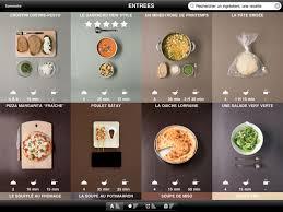 cours de cuisine 15 mon cours de cuisine les basiques marabout apps 148apps