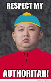 kim jong un jokes and north korea jokes