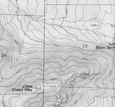 how to read topographic maps topographical maps aren t boring things