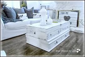 Ideas For Whitewash Furniture Design 8 Unique Spring Decorating Ideas
