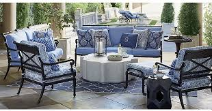 Patio Table Sets Outdoor Furniture Sets Furniture Collections Patio Sets