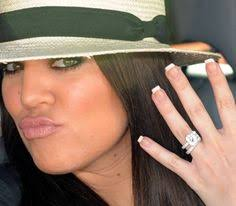 zolciak wedding ring engagement rings photo gallery yahoo omg uk