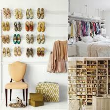 home storage home storage decor handy decor
