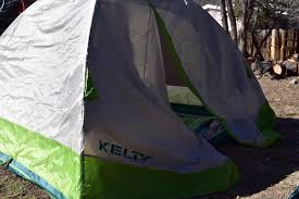 Kelty Canopy by Kelty Outback 4 Canopy Tent Thought For Your Penny