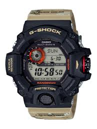 black friday g shock watches casio g shock desert camouflage watches recoil offgrid