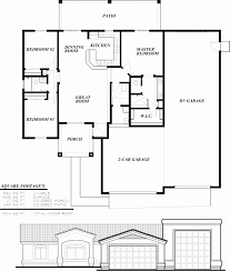 custom built home floor plans 50 best of stick built homes floor plans house plans design 2018