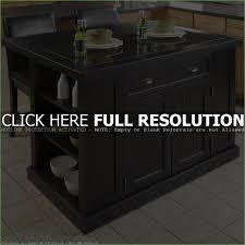 kitchen islands kitchen cabinets white and warm classic