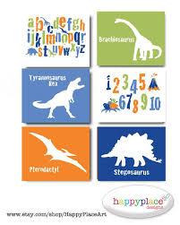 Children Bedroom Sets by Best 25 Boys Dinosaur Bedroom Ideas On Pinterest Dinosaur
