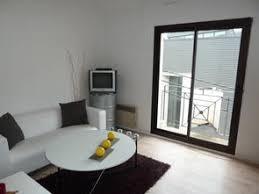 louer une chambre de appartement appartement 1 chambre à louer à nantes 44000 location