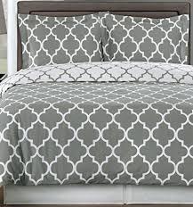 Duvet Covers Gray 152 Best Bedding Sets Images On Pinterest Bedding Sets Modern