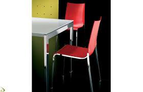 sedie per sala da pranzo prezzi sedie per sala da pranzo prezzi stunning sedie with sedie per