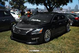 nissan altima performance parts nissan altima custom reviews prices ratings with various photos