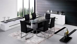 houston 1800mm dining table john cootes furniture