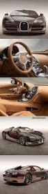 openroad lexus richmond facebook 413 best fast cars images on pinterest fast cars car and dream cars