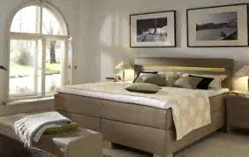 wandfarbe schlafzimmer feng shui inspiration youtube