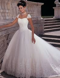 elainehol author at lady wedding dresses page 400 of 442