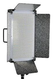 Led Lights Amazon Amazon Com Fancierstudio 500 Led Light Panel With Dimmer Switch