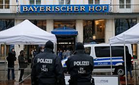 Flags Of Europe Quiz Sonderbericht Mit Livestream Die 54 Münchner
