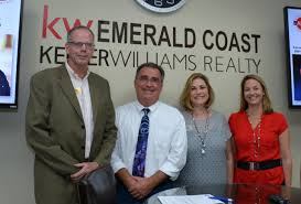 jim keller keller williams realty emerald coast announces 2017 alc keller