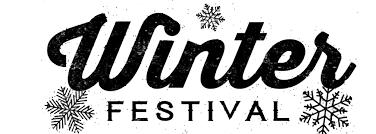winter festival union township nj official website