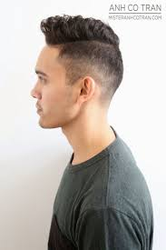 60 best haircut men images on pinterest haircut men men u0027s cuts
