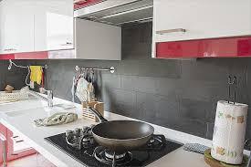 relooking cuisine rustique relooker cuisine rustique avant après 100 ides de peintre
