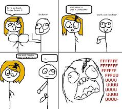 Rage Guy Memes - image 271789 rage guy fffffuuuuuuuu know your meme