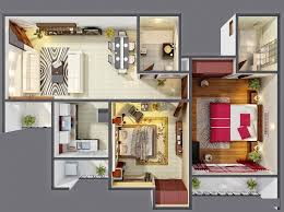 simple two bedroom house plans small 4 bedroom house plans sle small houses excellent