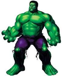 religion hulk bruce banner groups avengers