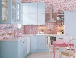 Kitchen Ideas Westbourne Grove Beauteous 10 Blue Kitchen 2017 Design Inspiration Of Top Trend