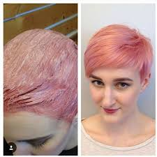 pixie cut to disguise thinning hair 18 simple easy short pixie cuts for oval faces pretty designs