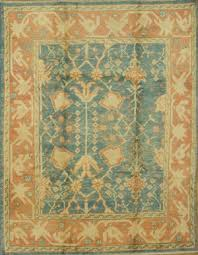 Oushak Rugs Reproduction Collections U2014 Rare Antique Rugs